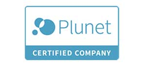 Plunet BusinessManager - Business and Translation Management System